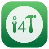 i4T Business - Icon