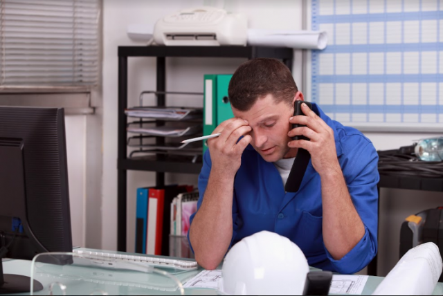 11 Tips to Screen field service Customers